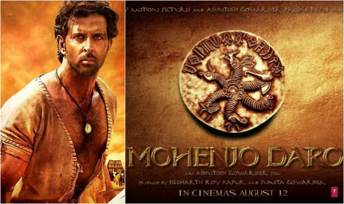 Mohenjo daro hindi movie in australia