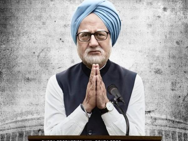 The Accidental Prime Minister Movie Screening details for Australia (Melbourne, Sydney, Perth, Adelaide and Brisbane)
